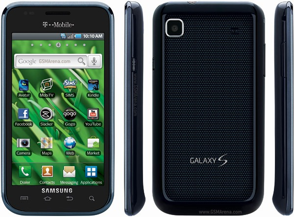 Samsung-Vibrant-Galaxy-S-T959