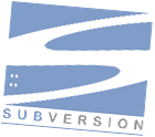 subversion_logo-384x332_thumb[9]