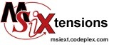 msiext