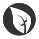 mongoid-logo-small